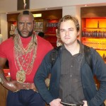 Mr T pities the foo'